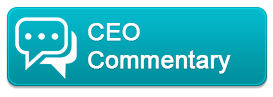 CEO Commentary