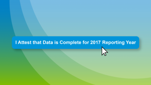 End of Year Reporting