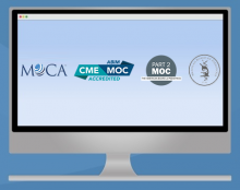 MOC Webinar Updated