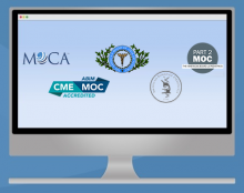 MOC Webinar Updated 2